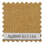 Vải Linen (vải lanh)