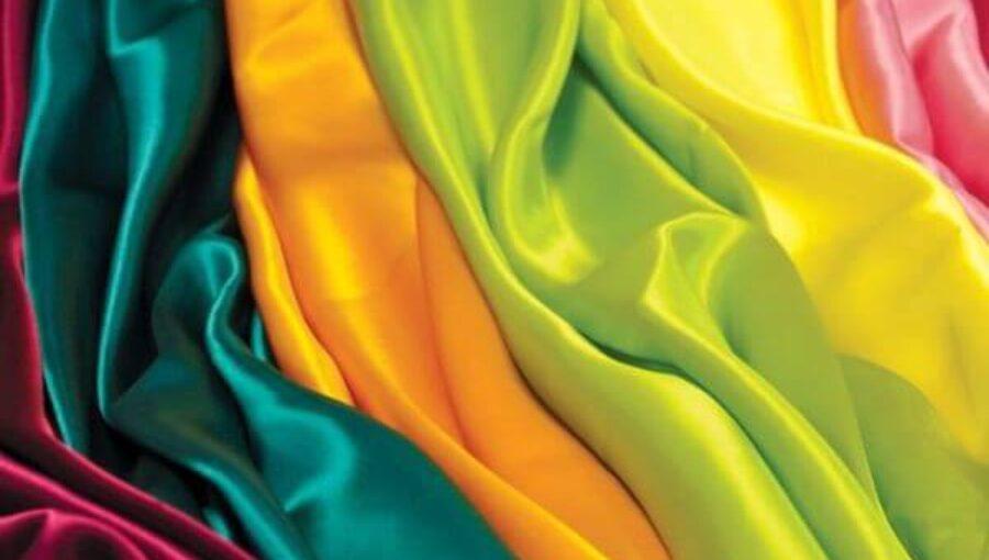 Ưu và nhược của chất vải phi lụa mà bạn nên biết trước khi sử dụng