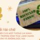 Vải tái chế – chất liệu mới cho một tương lai xanh