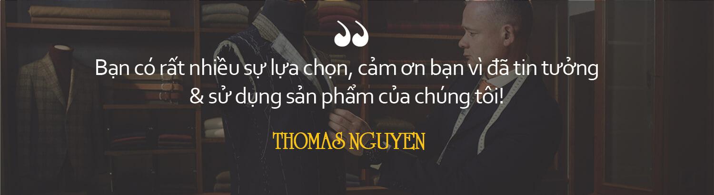 Thomas-Nguyen-xin-cam-on