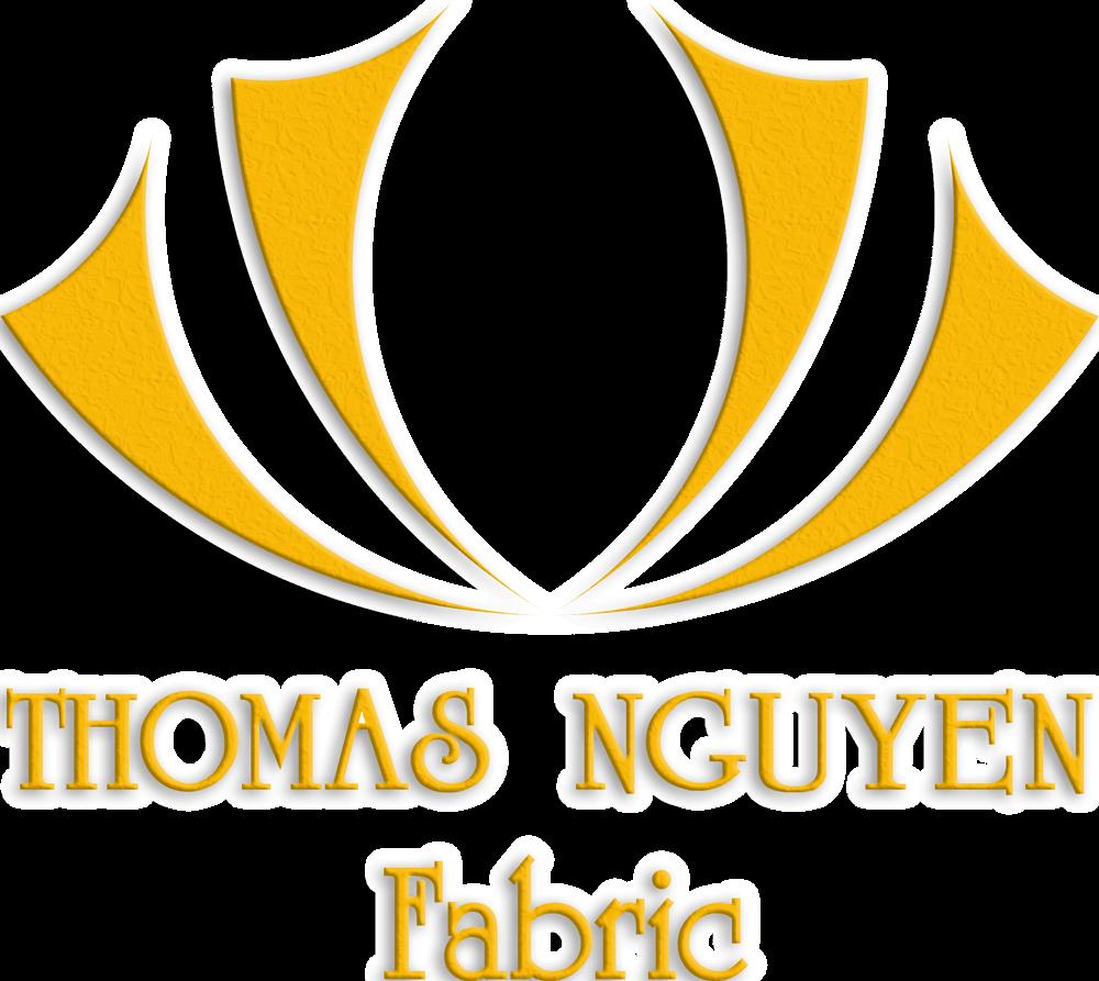 logo-Thomas-Nguyen