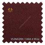 VS3NAQNN-1548A-#-Wine