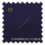 VS3NAQNN-6297-#-D.BLUE