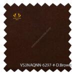 VS3NAQNN-6297-#-D.Brown