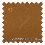 VS3NAQNN-6297-#-L.Brown