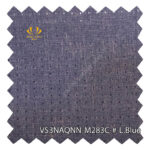 VS3NAQNN-M283C-#-L.Blue
