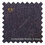 VS3NAQNN-M283C-#-Navy