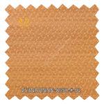 VS3NAQNNN-8958-#-02