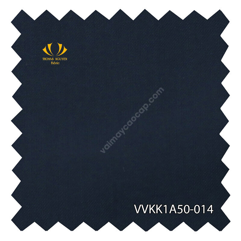 VVKK1A50-014