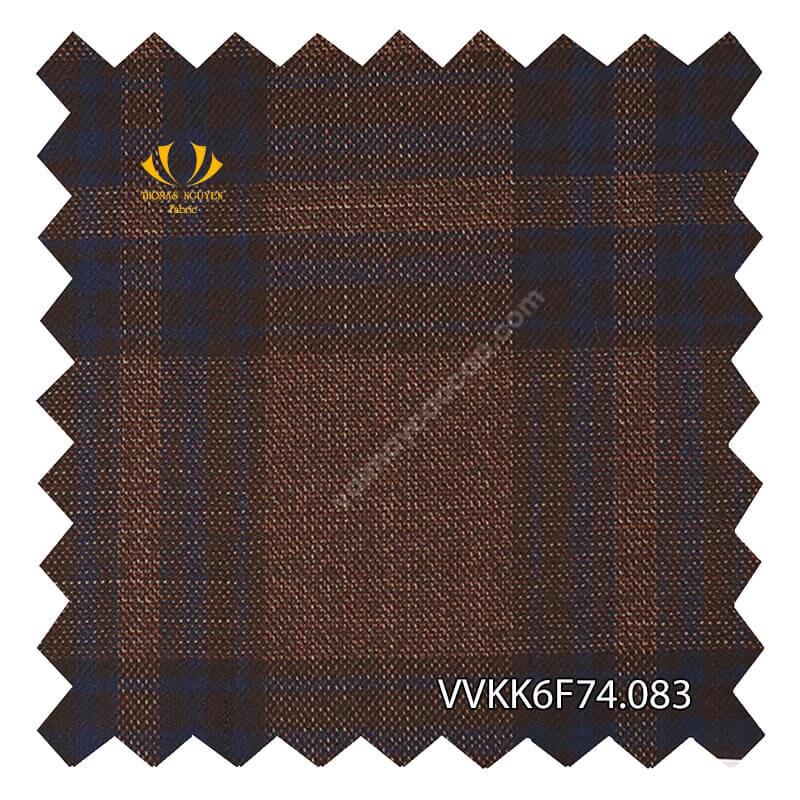 VVKK6F74.083