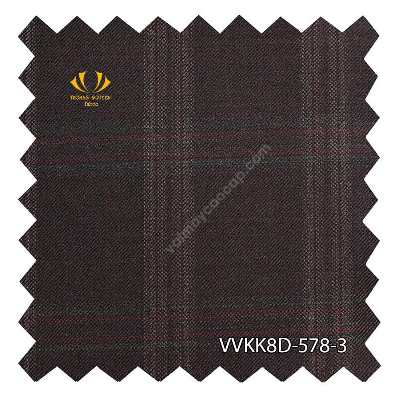 VVKK8D-578-3