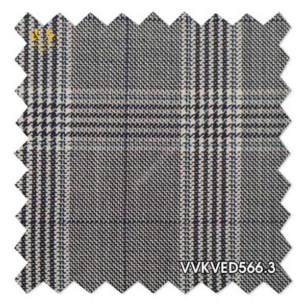 VVKVED566.3