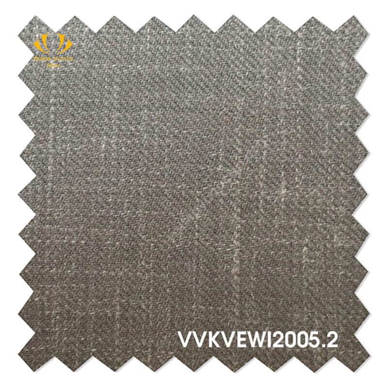 VVKVEWI2005.2