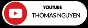 Youtube-Thomas-Nguyen