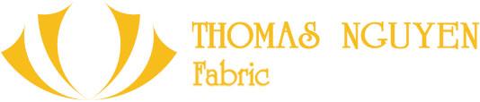 Thomas Nguyen Fabric