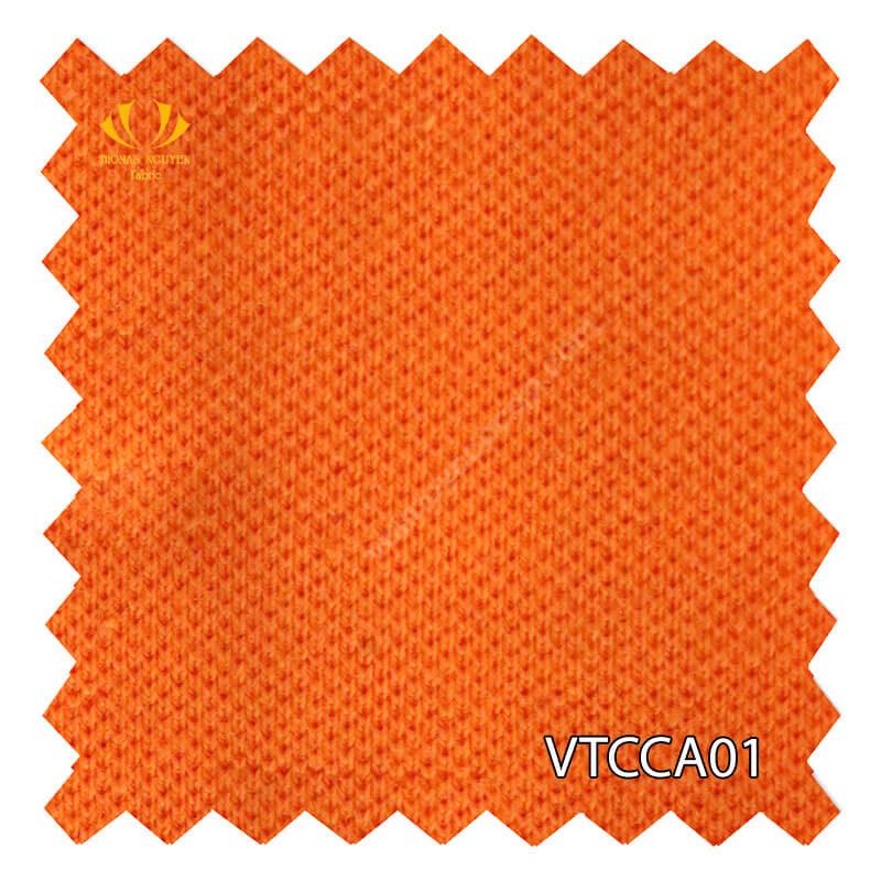 VTCCA01