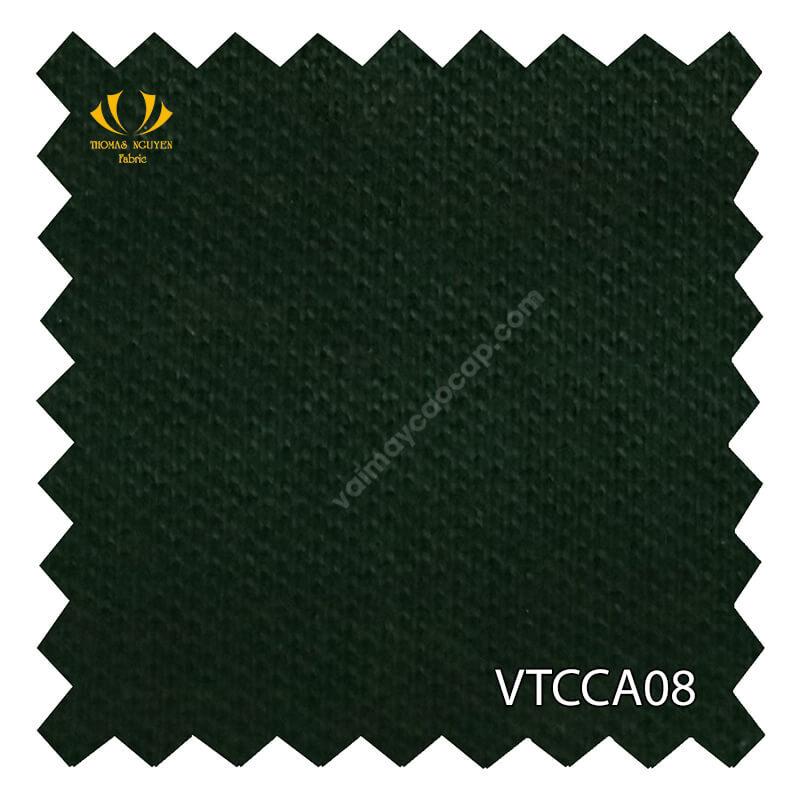 VTCCA08