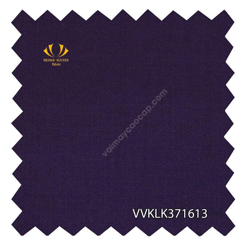 VVKLK371613