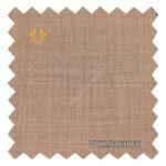 VVKLP383006