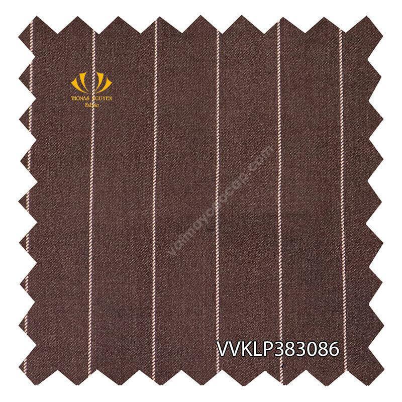 VVKLP383086