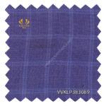 VVKLP383089