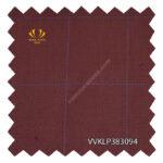 VVKLP383094