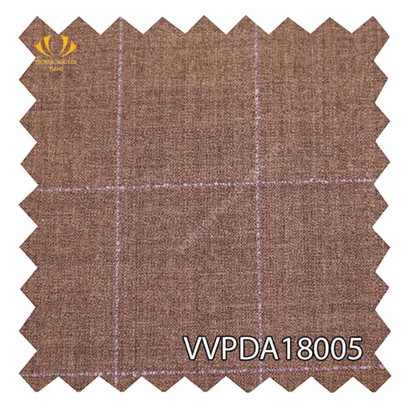 VVPDA18005