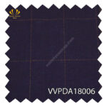 VVPDA18006