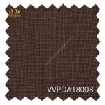 VVPDA18008