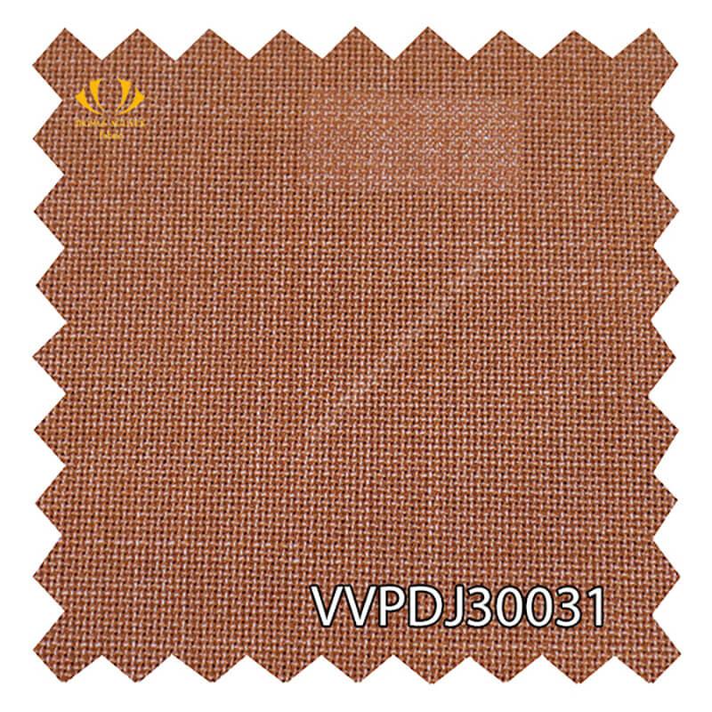 VVPDJ30031