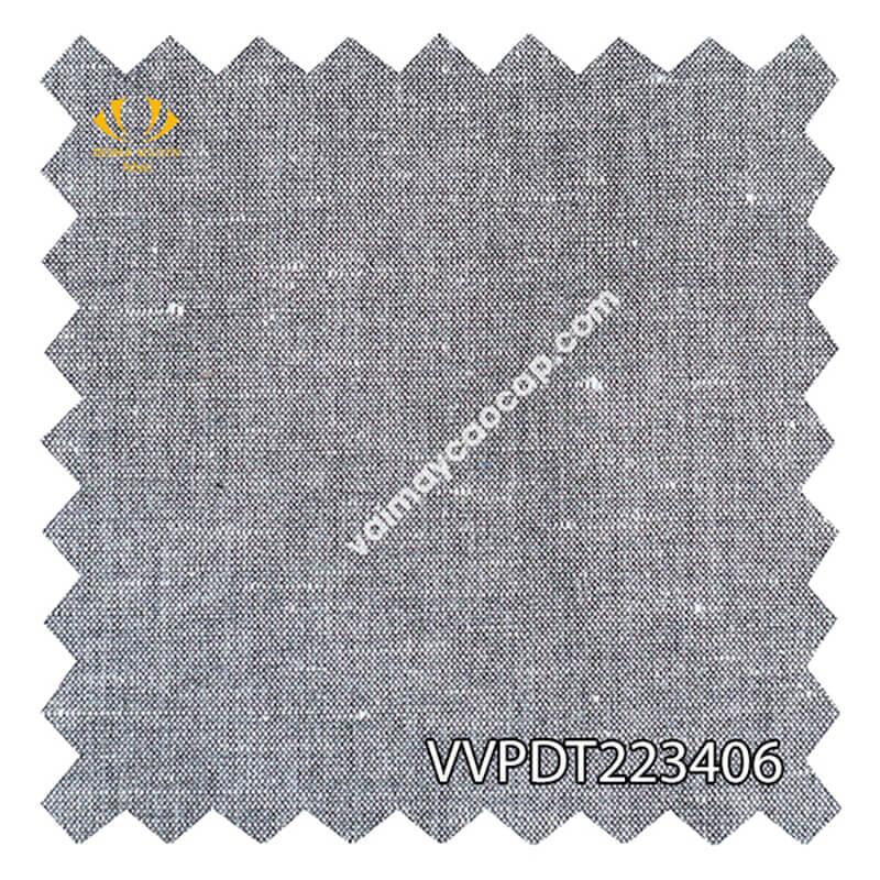 VVPDT223406
