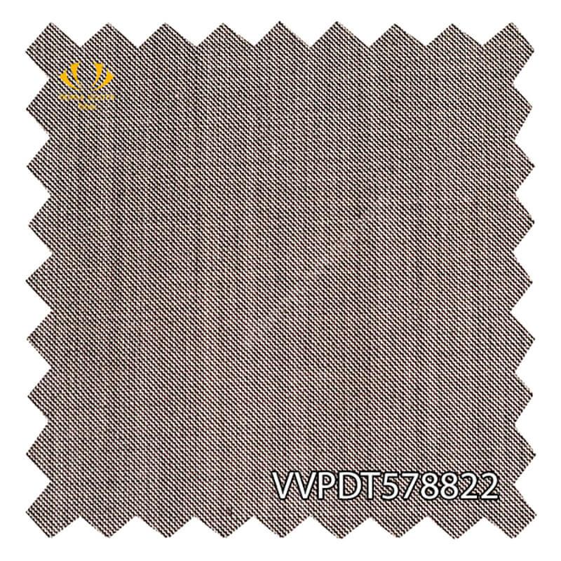 VVPDT578822