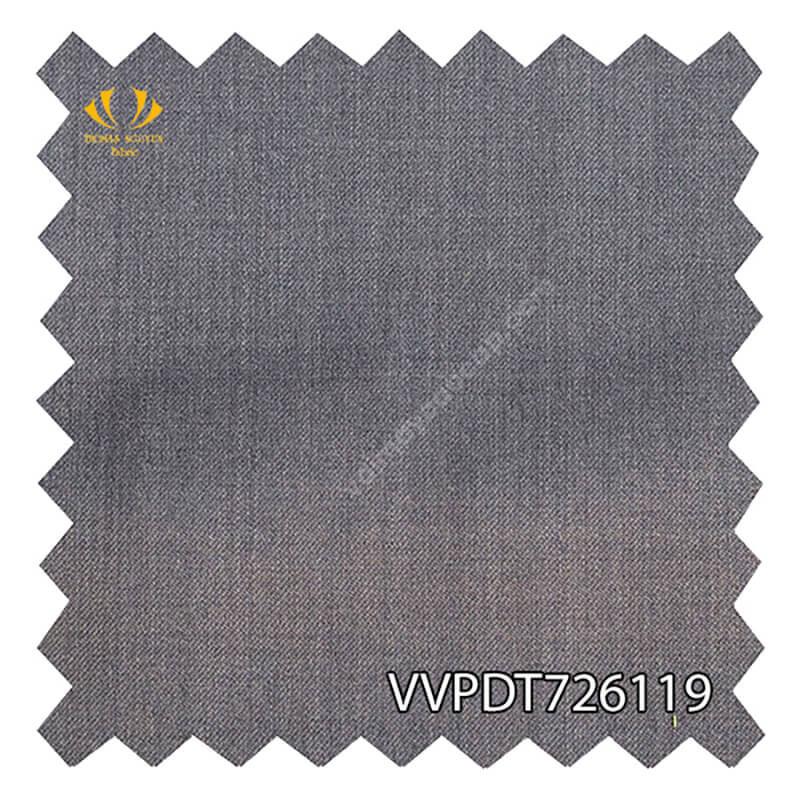 VVPDT726119