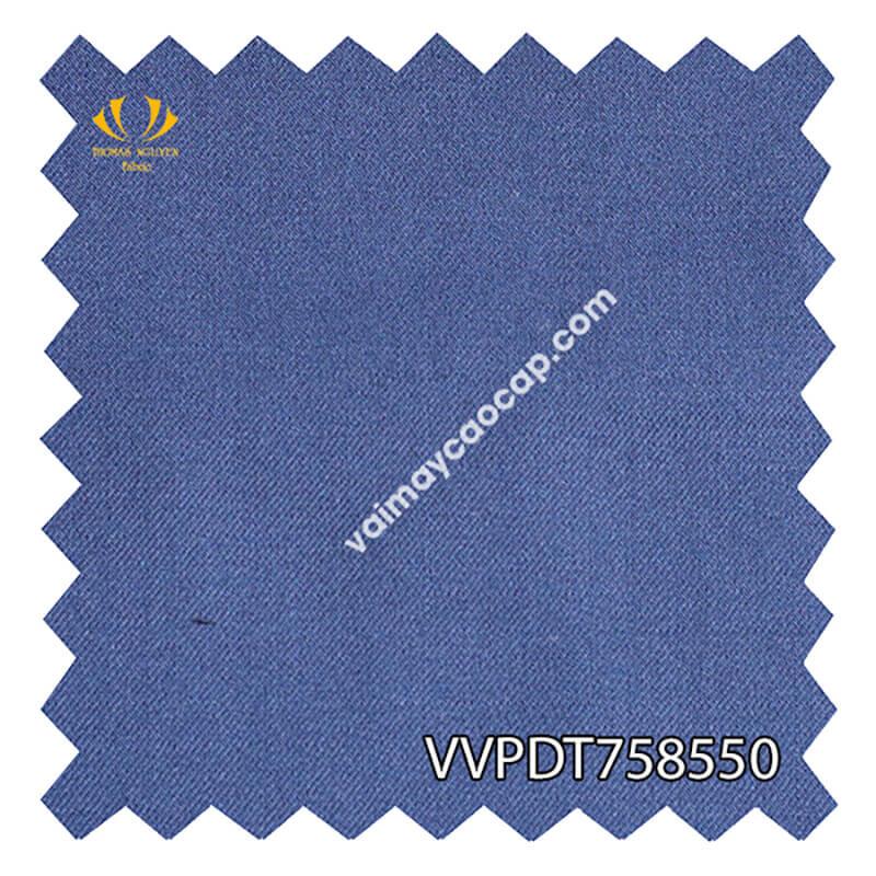 VVPDT758550