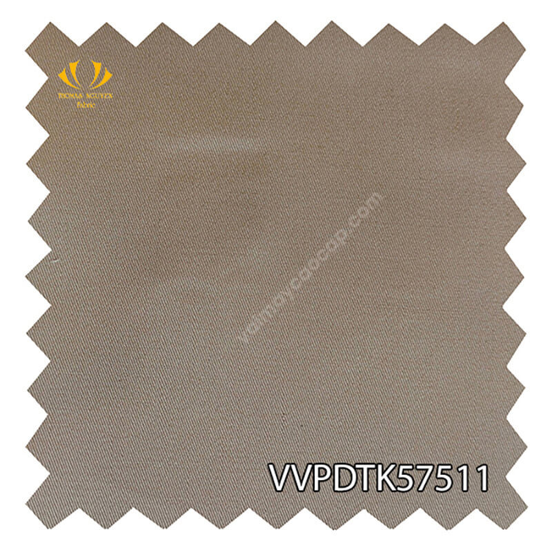 VVPDTK57511