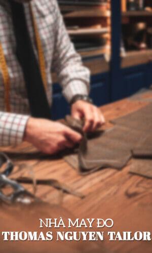 banner-dich-vu-may-do-thomas-nguyen-fabric