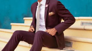 Đừng mặc comple cho đến khi bạn hiểu rõ về các loại vải áo vest