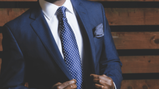 Cách lựa chọn vải vest và bí quyết tạo nên bộ comple hoàn hảo