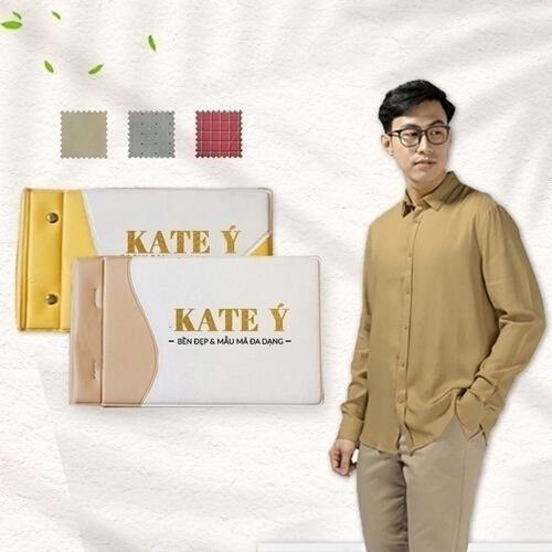 Kate-y-thumbnail