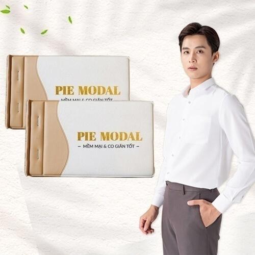 Pie-modal-thumbnail
